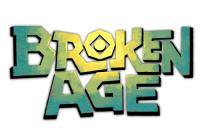 Read review for Broken Age - Nintendo 3DS Wii U Gaming