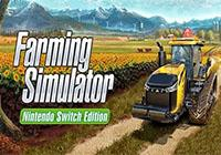 Review for Farming Simulator Nintendo Switch Edition  on Nintendo Switch