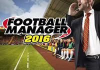 Review for Football Manager 2016 on PC