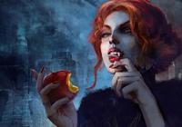 Review for Vampire: The Masquerade - Coteries of New York  on PC