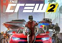Read preview for The Crew 2 (Beta) - Nintendo 3DS Wii U Gaming
