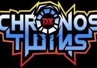 Read review for Chronos Twins DX - Nintendo 3DS Wii U Gaming