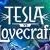 Review: Tesla vs Lovecraft (PC)