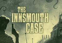 Review for The Innsmouth Case on Nintendo Switch