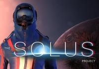 Read review for The Solus Project - Nintendo 3DS Wii U Gaming