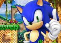Read review for Sonic the Hedgehog 4 - Episode I - Nintendo 3DS Wii U Gaming