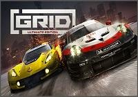 Read review for GRID - Nintendo 3DS Wii U Gaming