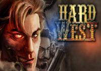 Read Review: Hard West (PC) - Nintendo 3DS Wii U Gaming