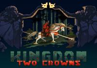 Review for Kingdom Two Crowns on Nintendo Switch