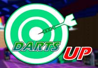 Read review for Darts Up - Nintendo 3DS Wii U Gaming