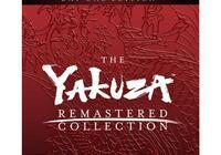 Read Review: Yakuza Remastered Collection (PlayStation 4) - Nintendo 3DS Wii U Gaming