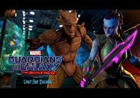 Read review for Marvel's Guardians of the Galaxy: The Telltale Series - Episode Five: Don't Stop Believin' - Nintendo 3DS Wii U Gaming