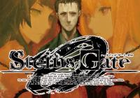 Review for Steins;Gate 0 on Nintendo Switch