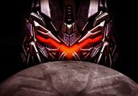 Review for Transformers: Dark of the Moon - Stealth Force Edition on Wii - on Nintendo Wii U, 3DS games review