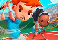Read review for Super Tennis Blast - Nintendo 3DS Wii U Gaming