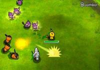 Read preview for Super Pokémon Rumble (Hands-On) - Nintendo 3DS Wii U Gaming