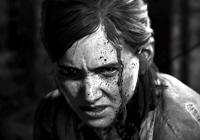 Read review for The Last of Us Part II - Nintendo 3DS Wii U Gaming