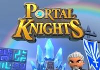 Review for Portal Knights on Nintendo Switch