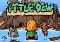 Read review for Ittle Dew - Nintendo 3DS Wii U Gaming