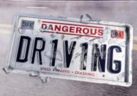 Read Review: Dangerous Driving (PlayStation 4) - Nintendo 3DS Wii U Gaming