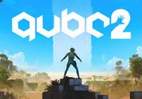 Read review for Q.U.B.E. 2 - Nintendo 3DS Wii U Gaming