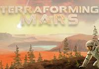 Read preview for Terraforming Mars - Nintendo 3DS Wii U Gaming
