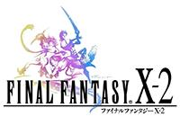 Read review for Final Fantasy X-2 - Nintendo 3DS Wii U Gaming