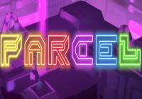 Read preview for Parcel (Hands-On) - Nintendo 3DS Wii U Gaming