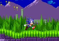 Review for Sonic Mega Collection on GameCube - on Nintendo Wii U, 3DS games review