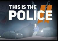 Review for This is the Police 2 on PC