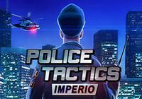 Read Review: Police Tactics: Imperio (PC) - Nintendo 3DS Wii U Gaming