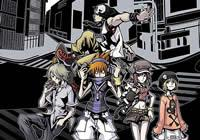 Review for The World Ends with You: Final Remix on Nintendo Switch