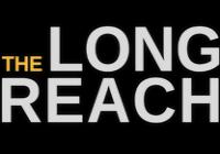 Read Review: The Long Reach (Nintendo Switch) - Nintendo 3DS Wii U Gaming