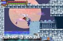 Screenshot for Castlevania: Aria of Sorrow on Game Boy Advance - on Nintendo Wii U, 3DS games review