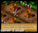 Screenshot for Super Mario RPG: Legend of the Seven Stars - click to enlarge