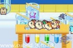 Screenshot for Hamtaro: Rainbow Rescue - click to enlarge
