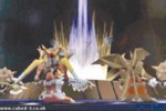 Screenshot for Digimon World 4 - click to enlarge