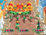 Screenshot for Mario Party 6 - click to enlarge