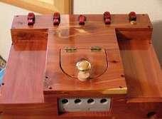 Image for Hardware | Nintendo Entertainment Console