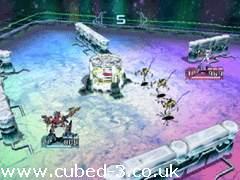 Custom Robo Battle Revolution Download scovibegg customrobo_feb2