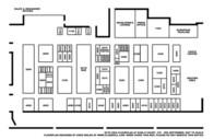 ECTS 2004 Floor Plan