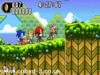 Screenshot for Sonic Advance 2 - click to enlarge
