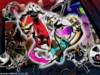 Screenshot for Viewtiful Joe 2 (Hands On) - click to enlarge
